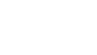 JCI Roofing Footer Logo