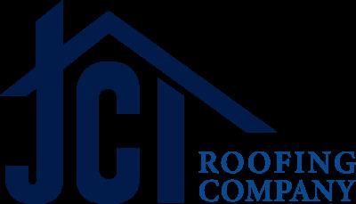 cropped JCI Roofing Company Menu Logo